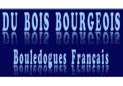 Élevage du Bois Bourgeois